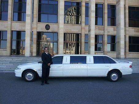 un véhicule tout confort pour votre transfert aéroport Marignane