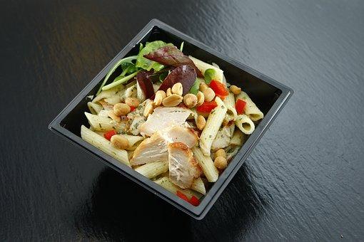 assiette jetable