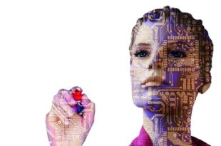 apprendre la prommation avec la robotique dans les écoles d'aujourd'hui