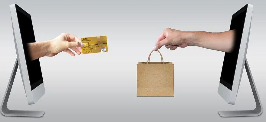 vendre plus sur google shopping