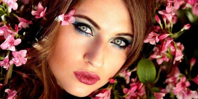 cosmétique naturelle