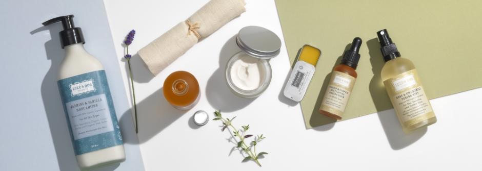vente cosmetique bio en ligne